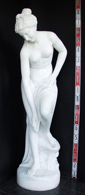 ビーナス像